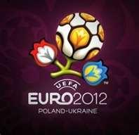 Europos futbolo čempionato sirgaliams – įspėjimas apie tymų grėsmę