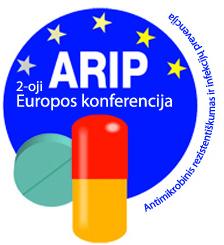 Antibiotikų vartojimas: svarbus ir visuomenės, ir medikų švietimas
