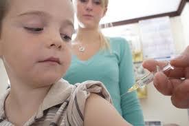 Skiepų problema aktuali ne tik Europos imunizacijos savaitę