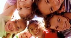 Minint Tarptautinę kovos su narkomanija dieną – žvilgsnis į vaikus
