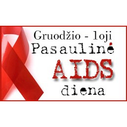 "Lecture ""AIDS: IT IS BETTER TO KNOW! ""  is available online"