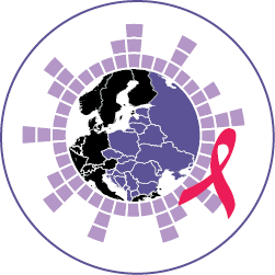 5th CEE Meeting on VH and HIV will take place on 19 - 20 September 2019 in Vilnius, Lithuania.